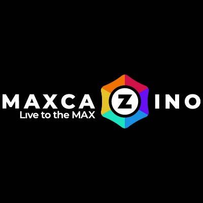 MaxCazino