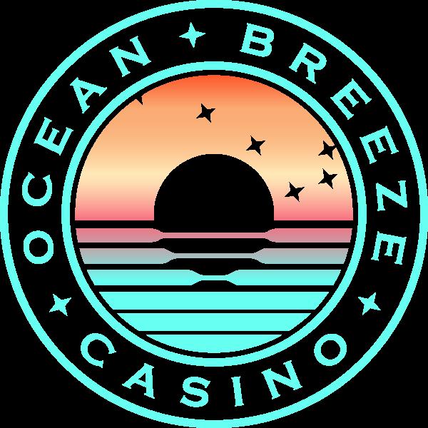 Ocean Breeze Casino