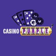 Casino Purple